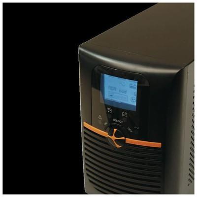 Tuncmatik 2kVa Newtech Pro II X9 Kesintisiz Güç Kaynağı (TSK5306)