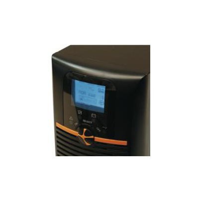 Tuncmatik Newtech-proıı-3kva Newtech Pro Iı X9 3kva Onlıne Ups Kesintisiz Güç Kaynağı