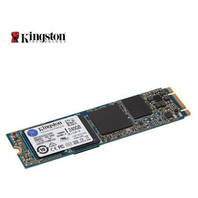 Kingston 240GB SSDNow M.2 SM2280S3G2 SSD