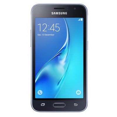 Samsung Galaxy J1 2016 Cep Telefonu - Siyah (J120)