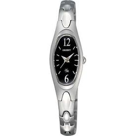 Orient Crpdn002b0 Kadın Kol Saati