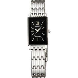 Orient Cubsh002b0 Kadın Kol Saati