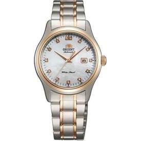 Orient Fnr1q001w0 Kadın Kol Saati