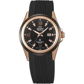 Orient Fnr1v001b0 Automatic Kadın Kol Saati