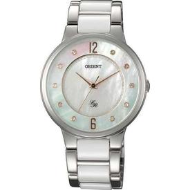 Orient Fqc0j006w0 Kadın Kol Saati