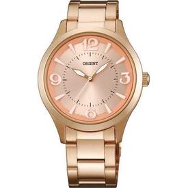 Orient Fqc0t001z0 Kadın Kol Saati