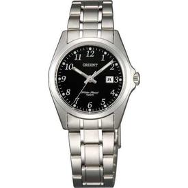 Orient Fsz3a008b0 Kadın Kol Saati