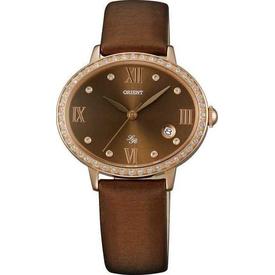 Orient Funek001t0 Kadın Kol Saati