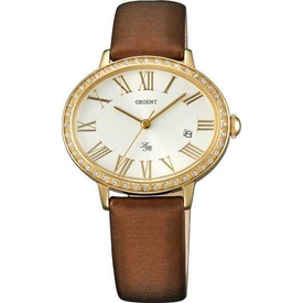 Orient Funek005w0 Kadın Kol Saati