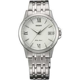Orient Funf5003w0 Kadın Kol Saati
