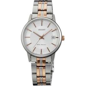 Orient Fung7001w0 Kadın Kol Saati