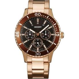 Orient Fux02001t0 Kadın Kol Saati