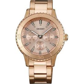 Orient Fux02002z0 Kadın Kol Saati