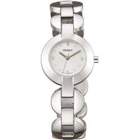Orient Lqb2r002w0 Kadın Kol Saati