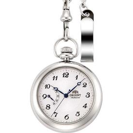 Orient Fdd00001w0 Pocket Watch Erkek Kol Saati