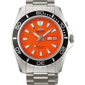 orient-fem75001mv-automatic-erkek-kol-saati