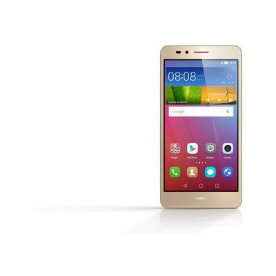 Huawei GR5 Cep Telefonu - Gold