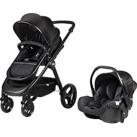 sunny-baby-744-calibra-travel-bebek-arabasi-siyah