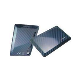 Tuncmatik Tsk5077 Tuncmatık Energycard 1400-mıcro Usb Black Carbon Fıber Taşınabilir Şarj Cihazı