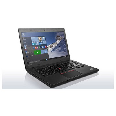 Lenovo ThinkPad L460 Laptop - 20FV001GTX