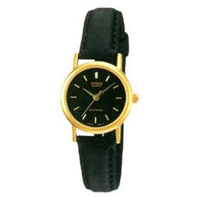 Casio Ltp-1095q-1adf Standart Kadın Kol Saati
