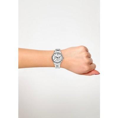 Casio LTP-2085D-7AVDF Standart Kadın Kol Saati