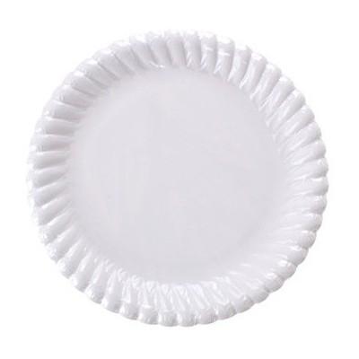 roll-up-roll-up-karton-tabak-beyaz-23-cm-25-li-paket