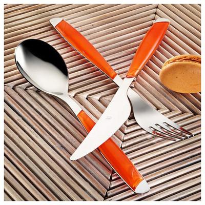 kutahya-porselen-30-parca-catal-kasik-bicak-seti-turuncu