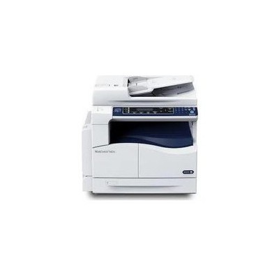 Xerox WORKCENTRE 5022V-B ÇOK FONKSIYONLU Yazıcı Lazer Yazıcı