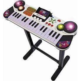 Simba My Music World Ayaklı Klavye Eğitici Oyuncaklar