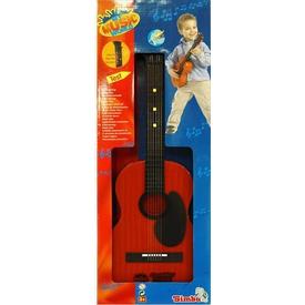 Simba Demolu Country Çocuk Gitar Eğitici Oyuncaklar