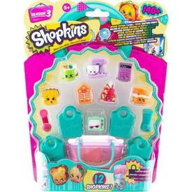 Giochi Preziosi Cicibicler 12'li Figür Set Model 6 Kız Çocuk Oyuncakları