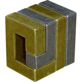 Educa Eureka Cast  Coil Puzzle