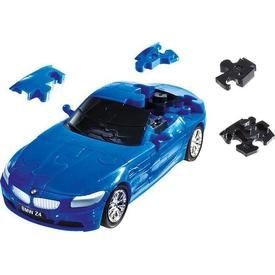 Educa Eureka 3d Cars Bmw Z4 Mavi Puzzle