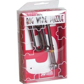 Educa Eureka Big Wire  #5 Puzzle