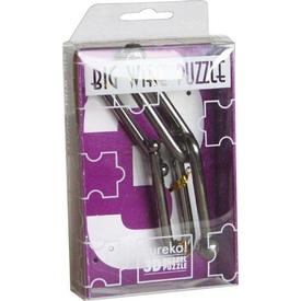 Educa Eureka Big Wire  #3 Puzzle
