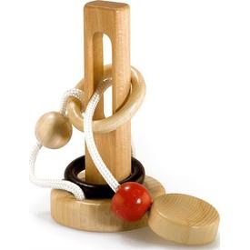 Educa Eureka String  Narrow Escape Puzzle