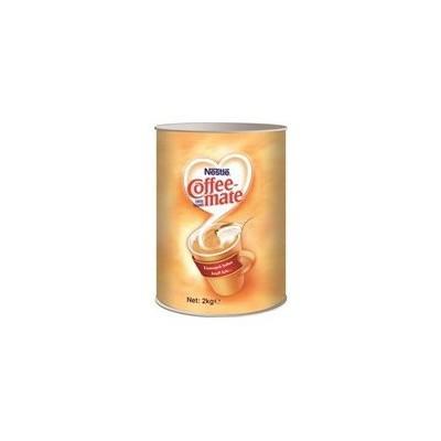 Nestle Coffee-mate  2000 G Kahve Kreması