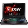 MSI GE62 6QD-885XTR Apache Pro Gaming Laptop
