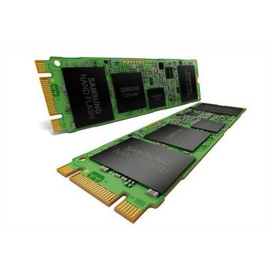 Samsung MZNTY256HDHP CM871a M.2 256GB Client SSD