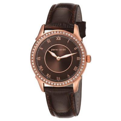 Fashion наручные женские часы pierre cardin pc108112f04
