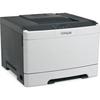 Lexmark CS310N Renkli LAZER Yazıcı Lazer Yazıcı