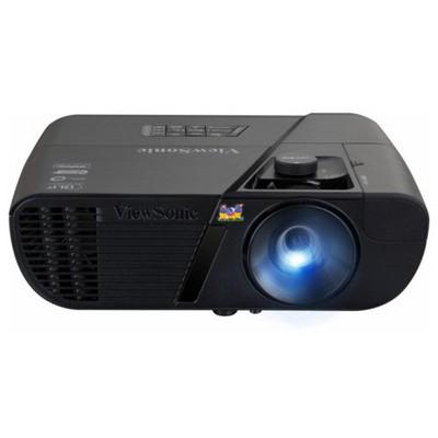 Viewsonic Pro7827hd Fhd 1920x1080 2200al 22000:1 Rec709 Ops. Kablosuz Ev-sınema Projeksıyon Projektör
