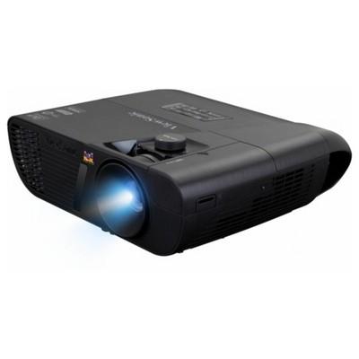 Viewsonic Pro7827hd 2200lm Full Hd 22000:1 Dlp Ev-sınema Projeksıyon Cıhazı Projeksiyon Cihazı