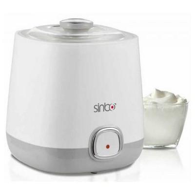 Sinbo SYM-3903 Yoğurt Makinesi