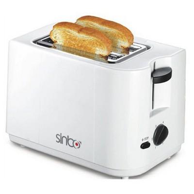 Sinbo ST-2411  Makinesi Ekmek Kızartma