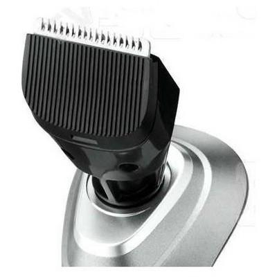 Sinbo SS-4038 Tıraş Makinesi