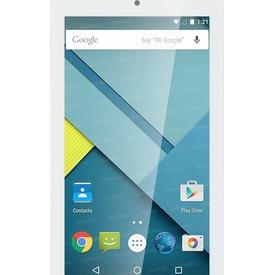 "Dark Evopad M7430 7""-quadcore 1gb/8gb Android 5.1 Tablet"