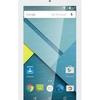 "Dark Dk-pc-evom7430 Evopad M7430 7"" Quad Core 1gb/8gb Gps Android 5.1 Lollipop Beyaz Tablet"