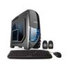 Quadro Sga09tr-65411t Cı5-650 4gb 1tb Freedos Masaüstü Bilgisayar